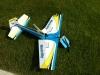 nma-fun-fly-201101