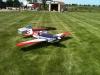 nma-fun-fly-201103