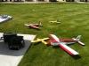 nma-fun-fly-201104
