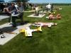 nma-fun-fly-201110