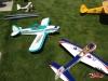 nma-fun-fly-2012-03