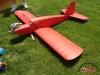 nma-fun-fly-2012-08